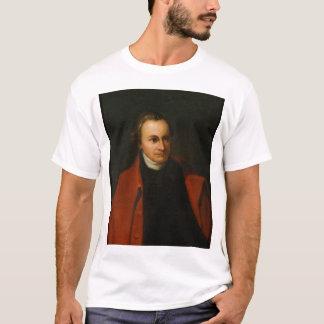 Patrick Henry Portrait T-Shirt