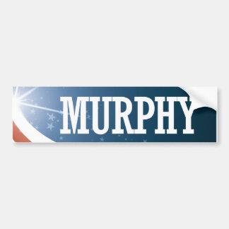 Patrick Murphy 2016 Bumper Sticker