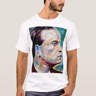 Patrick Pearse T-Shirt