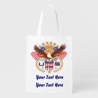 Patriotic 4th July 2 designs