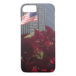 patriotic iPhone 7 case