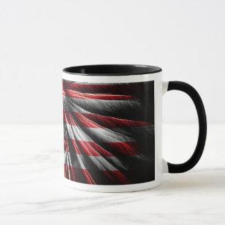 Patriotic Mug