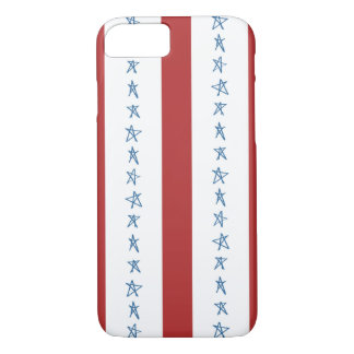 Patriotic Phone Case