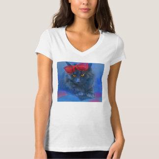 Patriotic Smokey T-Shirt