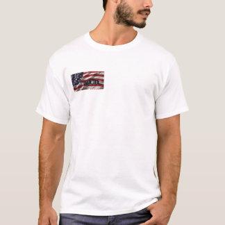 Patriotic Union Thug T-Shirt
