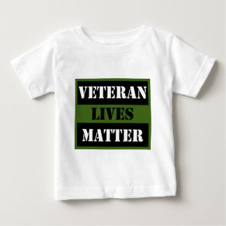 Patriotic Veteran - Military Shirt