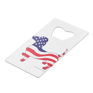 Patriotic-Weiner