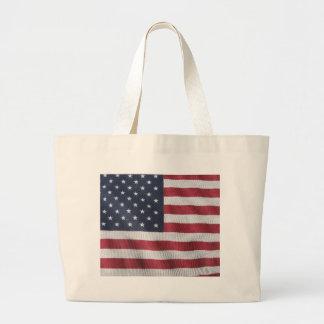 Patriotism Bags