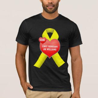Patriotism Shirt