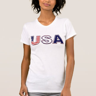 Patroit Spirit T-Shirt