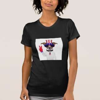 patrotic apparel t-shirt