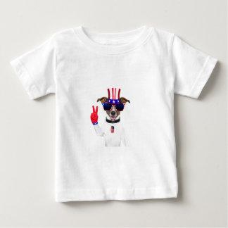 patrotic apparel tshirt