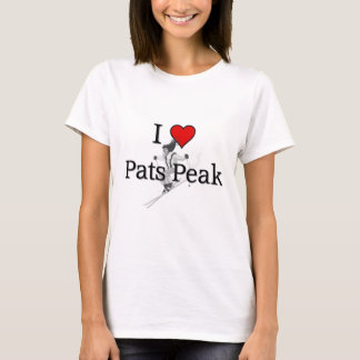 Pats peak T-Shirt