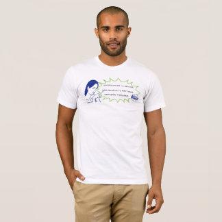 PATTAYA THAILAND T-Shirt
