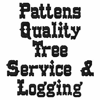 Pattens Quality Tree Service & Logging