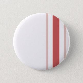 Pattern 2017 021 6 cm round badge