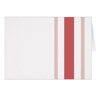 Pattern 2017 021 card