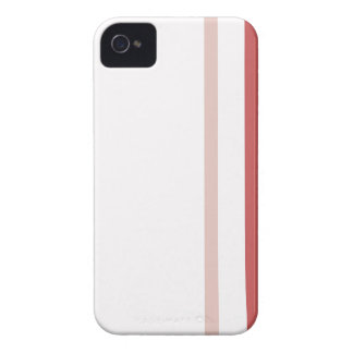 Pattern 2017 021 iPhone 4 cover
