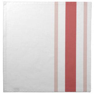 Pattern 2017 021 napkin