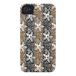 pattern 50 Case-Mate iPhone 4 cases