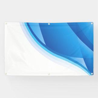 pattern 598 banner