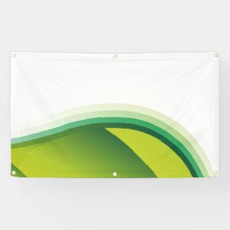 pattern 602 banner