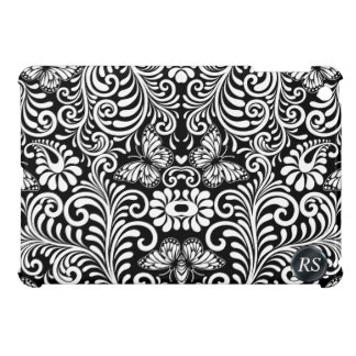 Pattern 6 cover for the iPad mini
