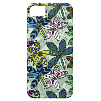 Pattern A Case For The iPhone 5