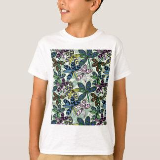 Pattern A T-Shirt