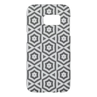 Pattern Android Cell Phone Case