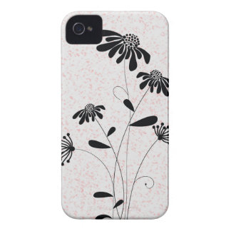 Pattern B iPhone 4 Covers