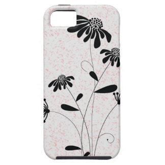 Pattern B iPhone 5 Case