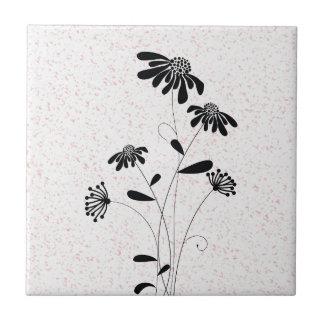 Pattern B Tile
