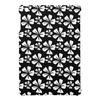 pattern C Case For The iPad Mini