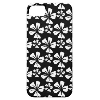 pattern C Case For The iPhone 5
