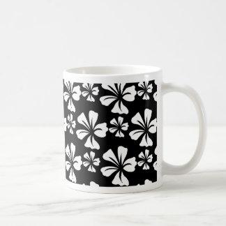 pattern C Coffee Mug