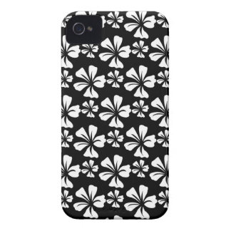 pattern C iPhone 4 Cover