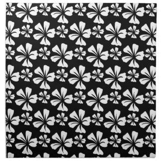 pattern C Napkin
