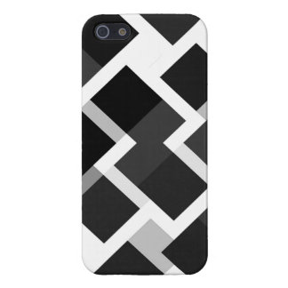 pattern case for the iPhone 5