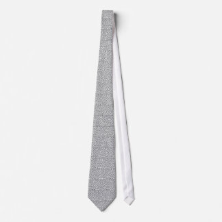 pattern classic 15.png tie