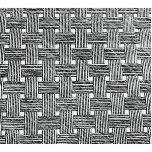 Pattern Design Photo Cutouts