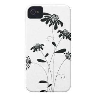 Pattern E iPhone 4 Case-Mate Case