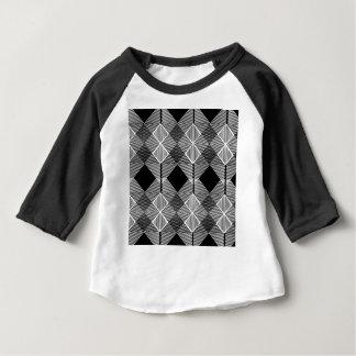 Pattern F Baby T-Shirt