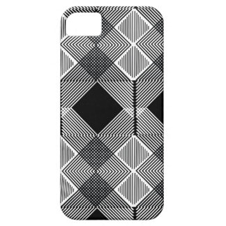 Pattern F iPhone 5 Cover