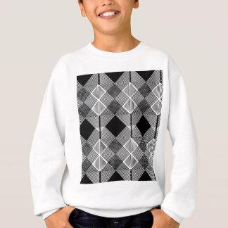Pattern F Sweatshirt