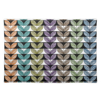 Pattern G Placemat