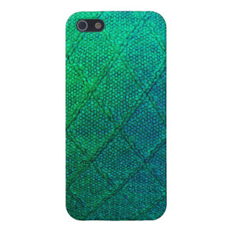 pattern iPhone 5/5S cover
