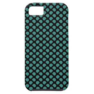 Pattern iPhone 5 Cover