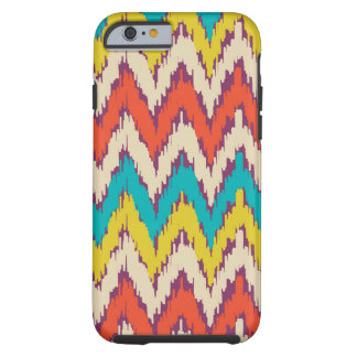 Pattern Iphone Cases for girly gift