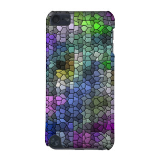pattern iPod touch (5th generation) case